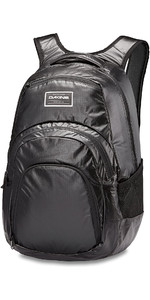Dakine Campus 33L Backpack 08130057 - Storm