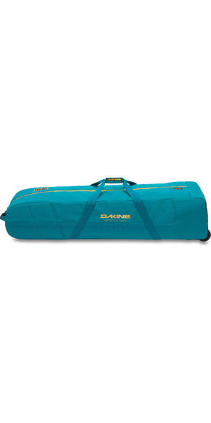 2019 Dakine Club Wagon Kite Bag - 155cm Seaford 10002408