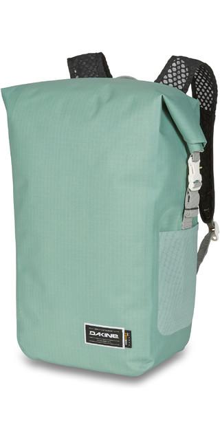 3fae07f7a unbranded Backpacks/Luggage | Snowboard Club UK