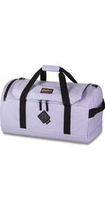 2019 Dakine EQ Duffle Bag 50L Cannery 10002061