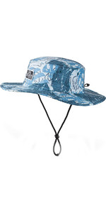 2018 Dakine Hogan Floating Brimmed Hat Washed Palm 10000545