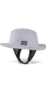 2019 Dakine Indo Surf Hat Grey 10002456