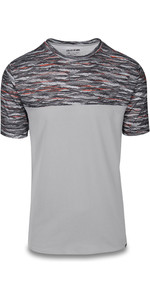 2019 Dakine Mens Intermission Loose Fit Short Sleeve Surf Shirt Static 10002287