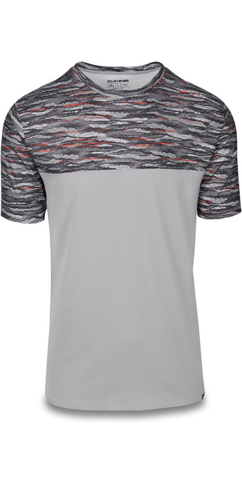2019 Dakine Mens Intermission Loose Fit Short Sleeve Surf Shirt Static 10002287