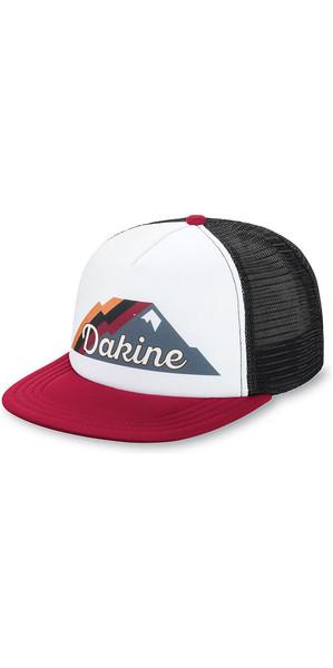 2018 Dakine MT Trucker Hat Andorra 10001897
