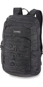 2021 Dakine Mission Surf Pack 30L Backpack 10002838 - Flash Reflective