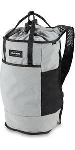 2021 Dakine Packable 22L Back Pack 10003412 - Grey Scale