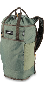 2021 Dakine Packable 22L Back Pack 10003412 - Rumpl