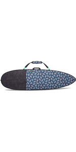2019 Dakine Plate Lunch Daylight Thruster Day Bag 6'3