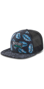 2019 Dakine Plate Lunch Trucker Cap South Pacific 10002473