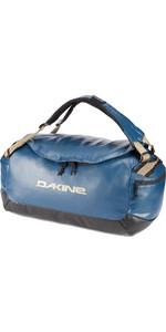 2021 Dakine Ranger 45L Duffle Bag 10003264 - Midnight