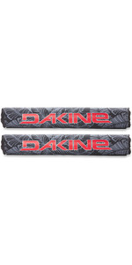 Dakine Roof Rack Pads 71cm Stencil 08840312