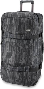 2020 Dakine Split Roller 110L Wheeled Bag 10002942 - Shadow Dash