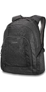 Dakine Womens Frankie 26L Backpack 10001435 - Tory