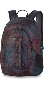 Dakine Womens Garden 20L Backpack 10000751 - Stella
