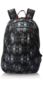 Dakine Garden 20L Backpack Fireside 10000751