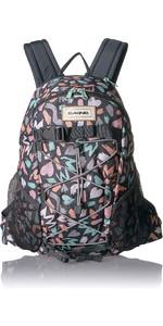 Dakine Wonder 15L Backpack 08130060 - Beverly