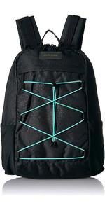 Dakine Wonder 22L Backpack 10001439 - Tory