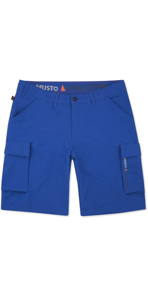 2018 Musto Mens Evolution Pro Lite UV Fast Dry Shorts Surf EMST012