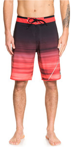 2019 Quiksilver Mens Highline New Wave 20