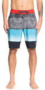 2019 Quiksilver Mens Highline Slab 20