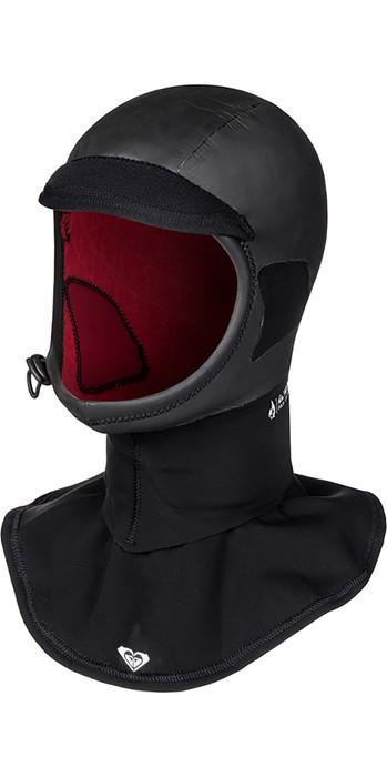 Roxy 2mm Performance Hood Black ERJWW03009