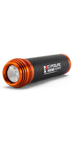 2020 Exposure MOB Carbon Torch & Strobe EXPMOBCARBON