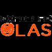 Exposure Olas