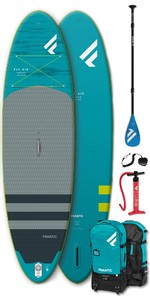 2020 Fanatic Fly Air Premium 10'4