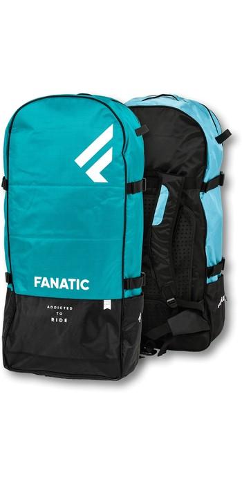2021 Fanatic Fly Air Premium 9