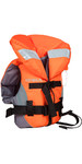 2019 Gul Dartmouth 100N Child Life Jacket GM0346