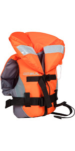 2021 Gul Dartmouth 100N Child Life Jacket GM0346