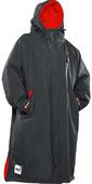 2022 Red Paddle Co Pro 2.0 Long Sleeve Change Robe 0020090060120 - Grey