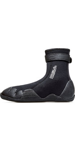 2020 GUL 5mm Power Boot BO1263-B8 - Black
