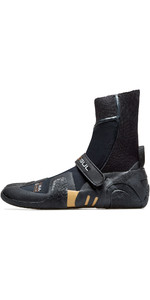 2020 GUL Viper Split Toe Neoprene Boot BO1259-B8 - Black