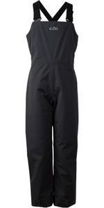 2019 Gill Junior Coastal OS3 Trousers GRAPHITE OS31TJ
