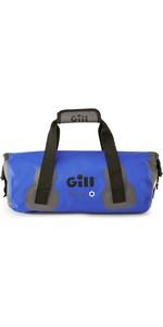 2020 Gill Race Team Bag Mini 10L Blue RS30