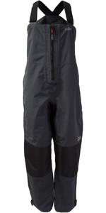2019 Gill Womens Coastal OS3 Trousers GRAPHITE OS31TW