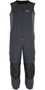 2019 Gill Crosswind Trousers Graphite 1517