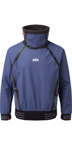 2020 Gill Junior ThermoShield Dinghy Top 4367J - Ocean