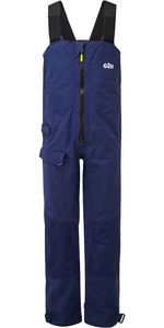 2020 Gill OS2 Mens Trousers Blue OS24T