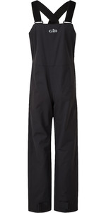 2021 Gill Junior Coastal OS3 Trousers GRAPHITE OS31TJ