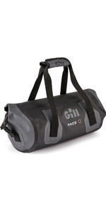 2019 Gill Race Team Bag Mini 10L Graphite RS30