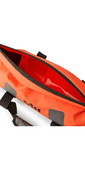 2021 Gill Race Team Bag Mini 10L Tango RS30