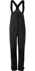 2020 Gill Womens Coastal OS3 Trousers GRAPHITE OS31TW