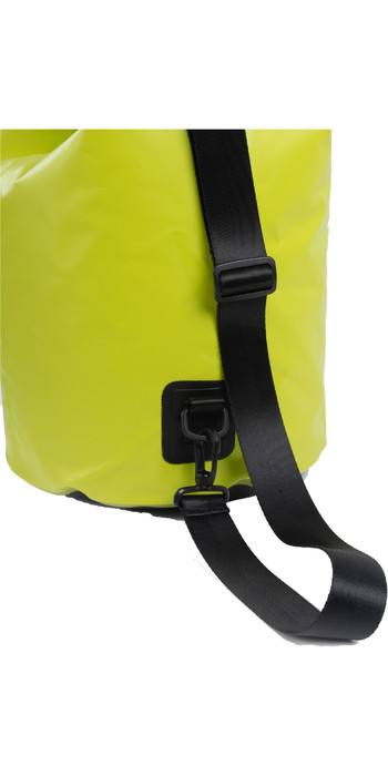 2021 Gul 25L Heavy Duty Dry Bag Lu0118-B9 - Sulphur