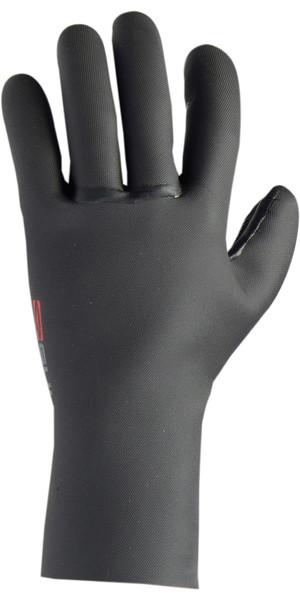 Gul 3mm Flexor Neo Glove GL1224