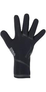 2019 Gul 3mm Flexor 3 Liquid Seam Wetsuit Gloves GL1225-A9