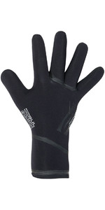 Gul 3mm Flexor 3 Liquid Seam Wetsuit Gloves GL1225-A9