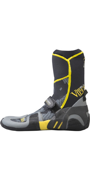 Gul Viper Boot 5mm Split Toe Boot BO1259-A5